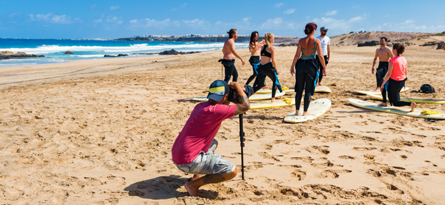 kuhar-i-fotograf-team