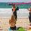 surf kamp portugal cijene