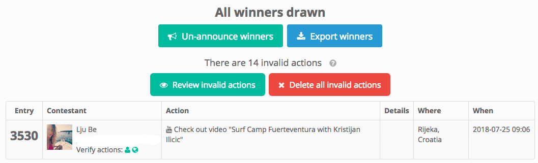 summer-giveaway-winner