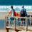 Osvoji popust za proljetno surfanje u Portugalu