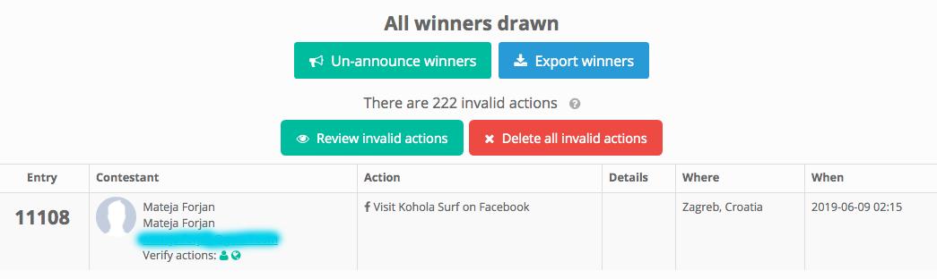 giveaway-andrea-kohola-surf-rezultati