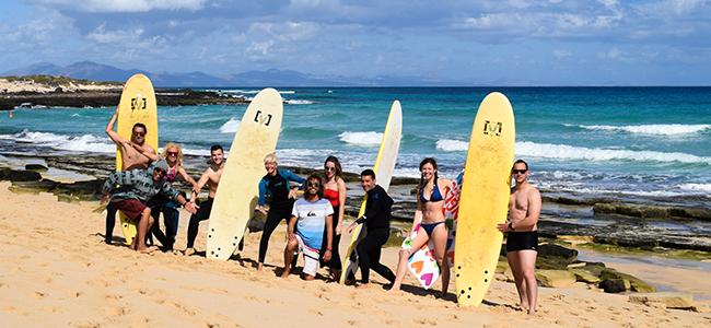 surf-kamp-kanari-fuerteventura-2020
