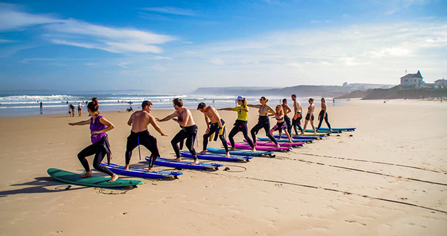 surf-portugal-peniche