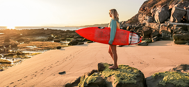 surf_portugal_2021